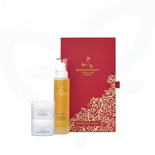 aromatherapy-associates-nourishing-enrich-body