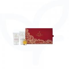 aromatherapy-associates-skin-body-rituals
