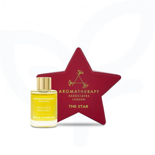 aromatherapy-associates-the-start-bodybath