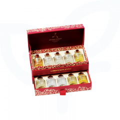 aromatherapy-associates-ultimate-bath-jewels