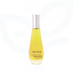 decleo-aromessence-white-c-brightening-serum