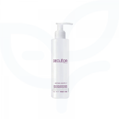 decleor-aroma-white-c-hydra-brightening-treatment-lotion