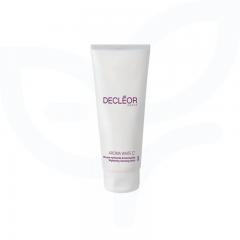 decleor-aroma-whitec-brightening-cleansing-foam
