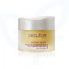 decleor-aromessence-neroli-essential-night-balm