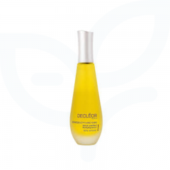 decleor-aromessence-ylang-ylang-booster-serum