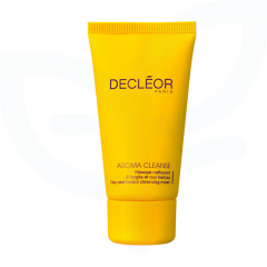 decleor-clay-herbal-cleansing-mask