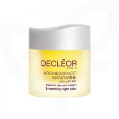decleor-mandarine-smoothing-night-balm