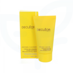decleor-natura-micro-smoothing-cream