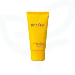 decleor-phytopeel-natural-exfoliating-cream