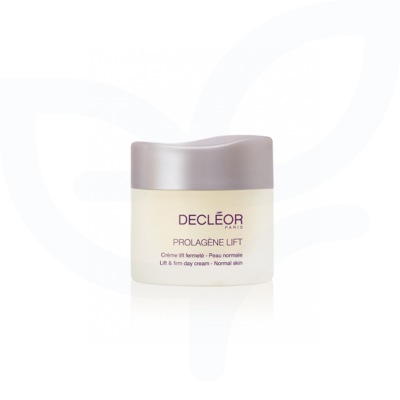 decleor-prolagene-lift-firm-day-cream