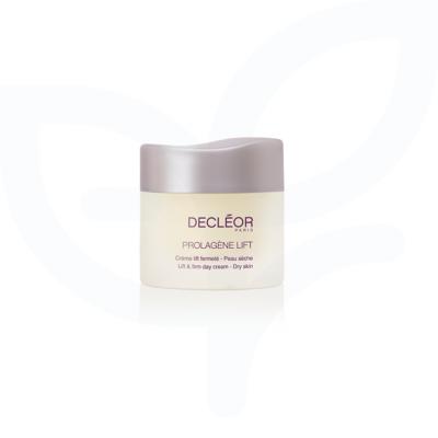 decleor-prolagene-lift-firm-dry-cream