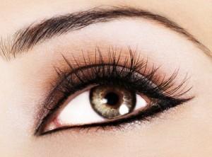 eyeliner-advanced1-styles