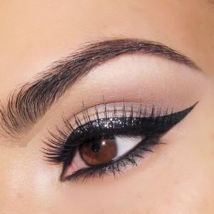 eyeliner-advanced2-styles