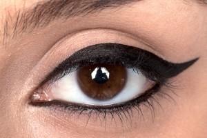 eyeliner-advanced3-styles