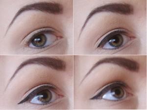 eyeliner-advanced5-styles