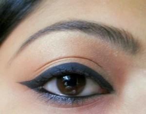 eyeliner-advanced7-styles