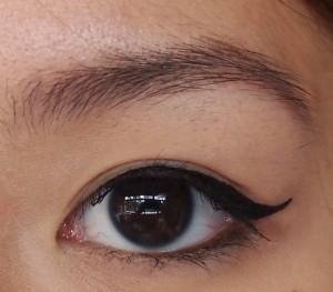 eyeliner-asian-styles3