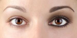 eyeliner-designer