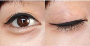 eyeliner-enhancement1-styles