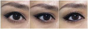eyeliner-full