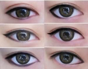 eyeliner-styles1