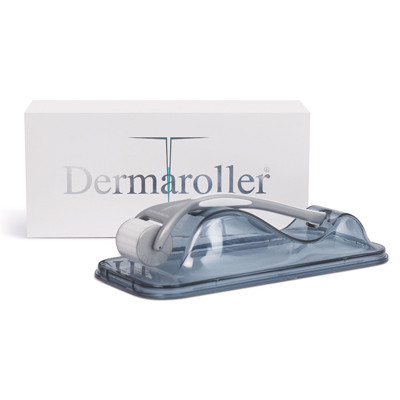 Dermaroller-home-roller-400x400