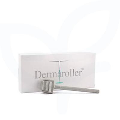 dermaroller-skin-needling