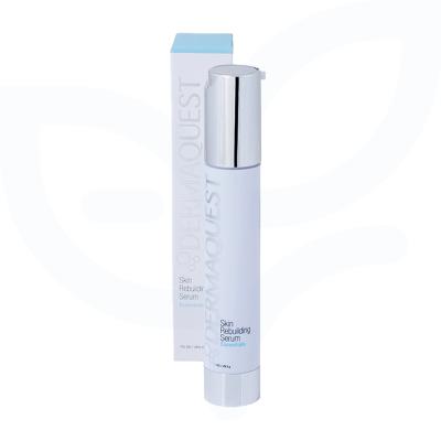 dermaquest-skin-rebuilding-serum