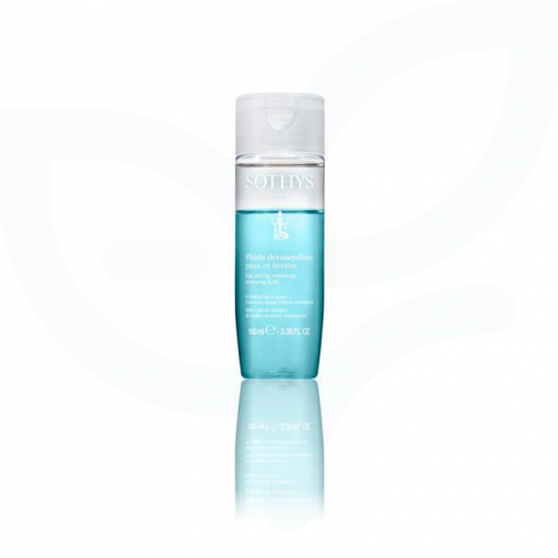 sothys-eye--lip-make-up-remover