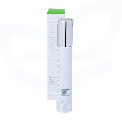 dermaquest-nourishing-peptide-cream