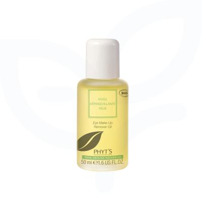 phyts-organic-eye-make-up-remover-waterproof