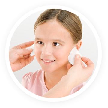 Beauty Grace - Ear piercing and Nose piercing in Sydney CBD