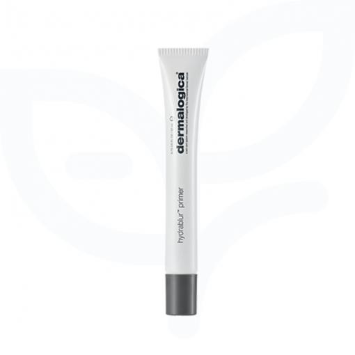 dermalogica-hydrablur-primer