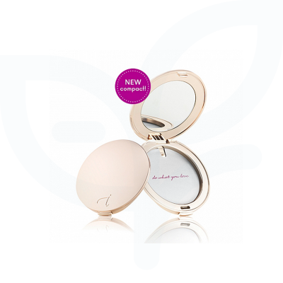 jane-iredale-empty-refillable-compact