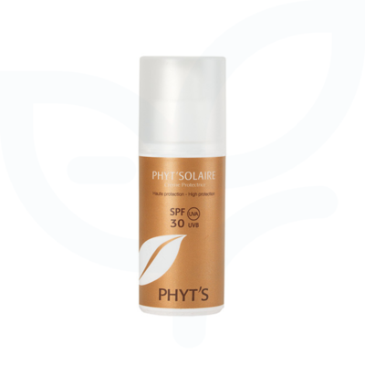 phyts-creme-protectrive-spf30