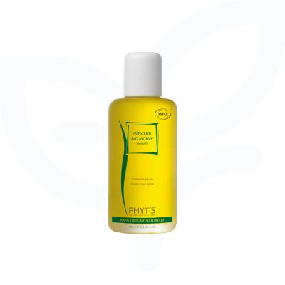 phyts-dermyl111-oil-body-stretch-marks