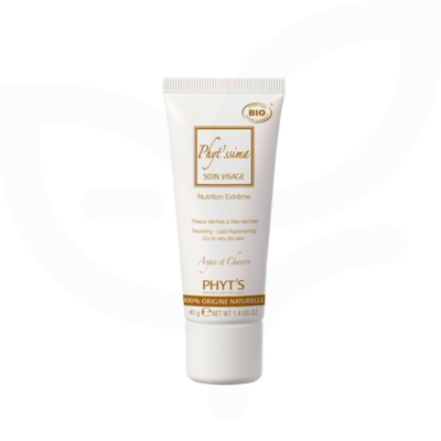phyts-soin-visage-moisturiser