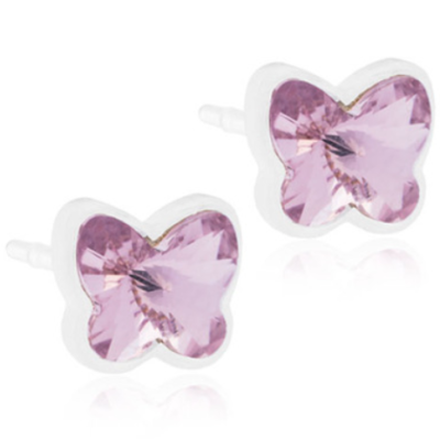 5mm-light-amethyst-butterfly-8