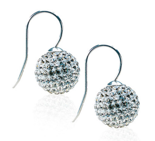 cryspendant-earrings-22