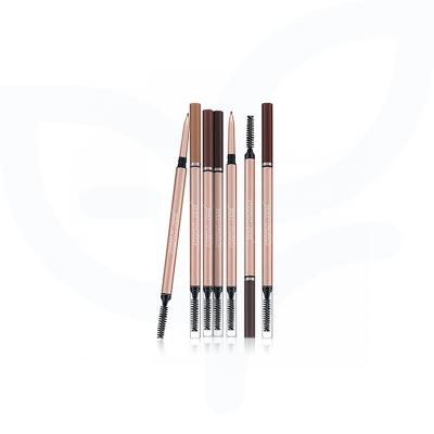 jane-iredale-retractable-brow-pencil
