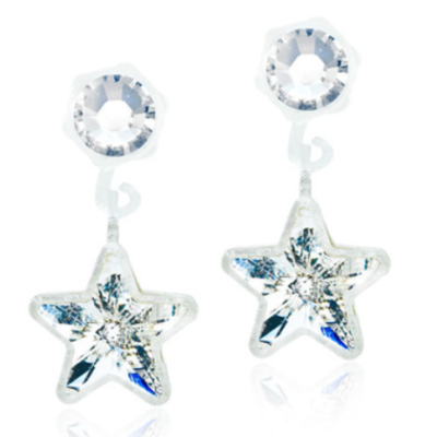 mp-dangle-star-crystal-5