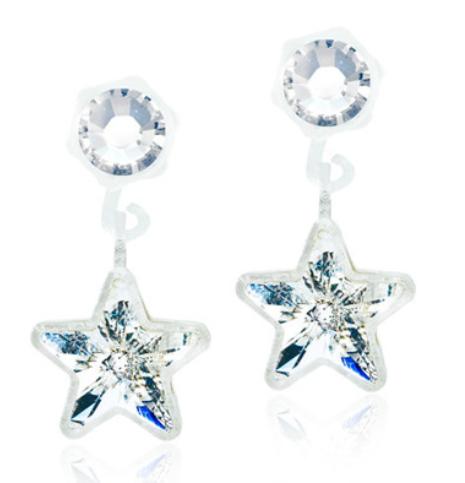 mp-dangle-star-crystal-5