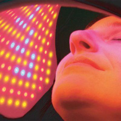 Premium Facial Treatments In Sydney Cbd By Beauty Grace