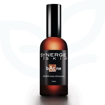 synergie-bacne