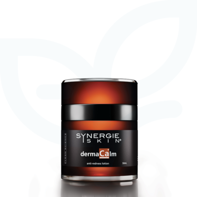 synergie-dermacalm