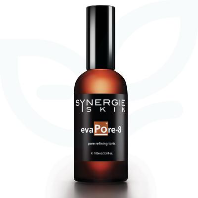 synergie-evapore-8