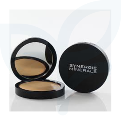 synergie-whip-minerals