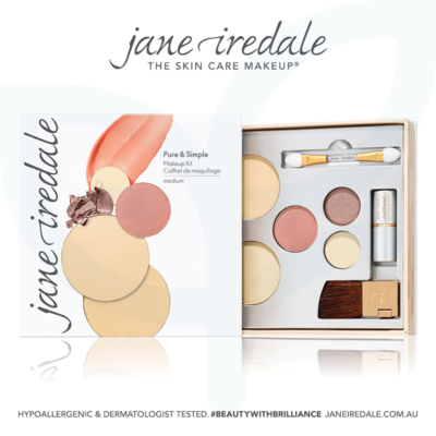 janiredale-pure-simple-kit