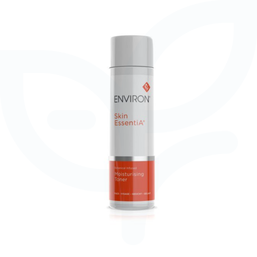 environ-skin-essentia-Skin-Essentia-botanical-infused-moisturising-toner