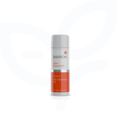 environ-skin-essentia-dual-action-pre-cleansing-oil-